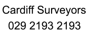 Cardiff Building Surveyors - Property and Building Surveyors.